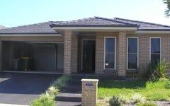 11 Water Gum Drive, Jordan Springs NSW