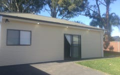 16A Northcott Road, Lalor Park NSW
