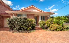 1/136 Heathcote Road, Moorebank NSW