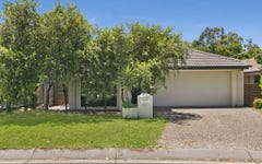 23 Worchester Place, Wakerley QLD