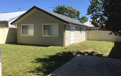 98a Dalton Street, Bletchington NSW