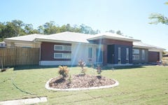 30 Helm Street, Cannon Valley QLD