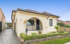 118 Lansdowne Street, Hurstville Grove NSW