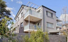 12/23-25 Westminster Avenue, Dee Why NSW