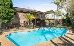 5 Taroo Place, Forestville NSW