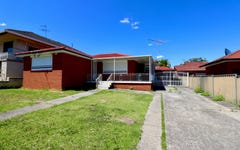 342 Canley Vale road, Canley Vale NSW