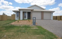 1/48 Magpie Drive, Cambooya QLD