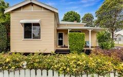 18 Allan Street, North Toowoomba QLD