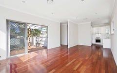 39 Chamberlain Avenue, Caringbah NSW