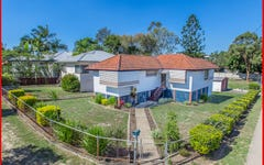 38 Belloy Street, Wavell Heights QLD