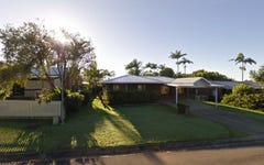 10 Shiral Drive, Beaconsfield QLD