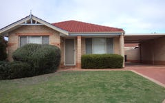8/16 Inverness Court, Cooloongup WA