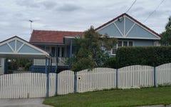 18 Howard St, Gaythorne QLD