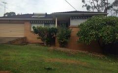 4 Maunder Place, Warragamba NSW