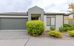 4/48 Knoke Avenue, Gordon ACT