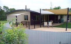 23 Percival Road, Chatsworth QLD