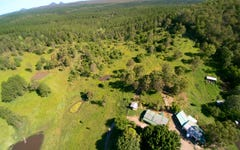 540b COVE ROAD, Stanmore QLD