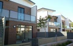 4/23 Elizabeth Street, Granville NSW
