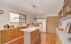 28 The Bulkhead, Port Macquarie NSW