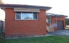 56 Gipps Street, Smithfield NSW