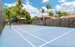 Address available on request, Andergrove QLD