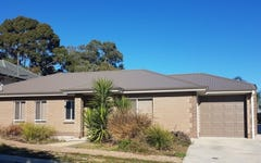 1/63 Dewer Avenue, Ridgehaven SA