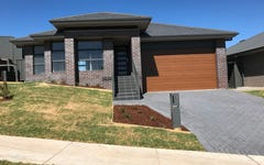 42a Hunterglen Drive, Bolwarra Heights NSW