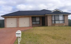 7 Ruby Cl, Kelso NSW