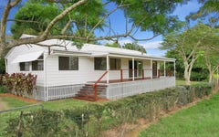114 Seib Road, Eumundi QLD
