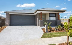 4 Tomaree Court, South Ripley QLD