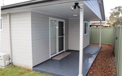 11A Alma Avenue, Blackwall NSW