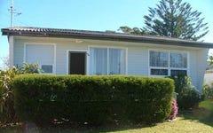 49 Renfrew Road, Gerringong NSW