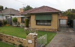 12 Convent Street, Coburg North VIC