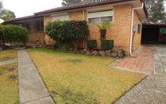 78 FEATHERTOP CIRCUIT, Thurgoona NSW