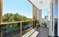 1128/2 Avon Rd, Pymble NSW