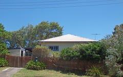 2 Station Street, Whitebridge NSW