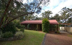 2 Rock Hill Road, North Nowra NSW