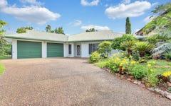 8 McPhee Place, Gunn NT