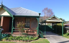 17 Hay Street, Lithgow NSW