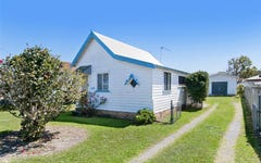 633 Ocean Drive, North Haven NSW