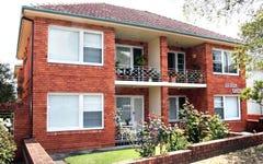 5/29 Letitia Street, Oatley NSW