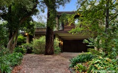 19 Deanswood Road, Forest Hill VIC