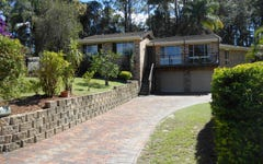 38 Sunrise Drive, Boambee East NSW