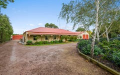 275 Carpenter Rocks Road, Moorak SA