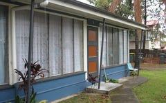 8/9 Baradine Street, Newmarket QLD