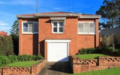 36 Hillcrest Avenue, Wollongong NSW