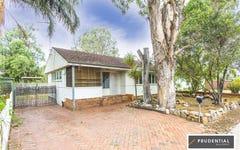 40 Maxwells Avenue, Ashcroft NSW