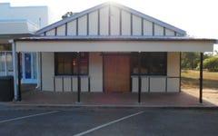 3 Mica Street, Mount Garnet QLD
