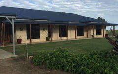 151 Nine Mile Road, Alton Downs QLD