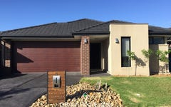 5 Cowes Close, Cranbourne North VIC